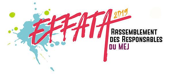 Effata 2019